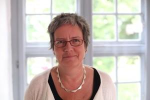 Helle Hjalgrim, formand for dansk Epilepsi Selskab
