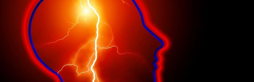 epilepsy-623346_1280 (2)