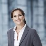 Jane-Heitmann