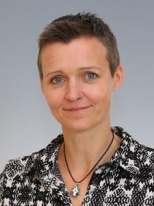 Natalie Videbæk Munkholm