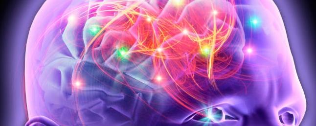 landscape-1446727948-g-brain-112238767