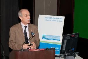Dr. Ettore Beghi