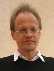 Lars Pinborg er <a href=