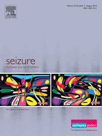 seizure-front-cover-85e449-2