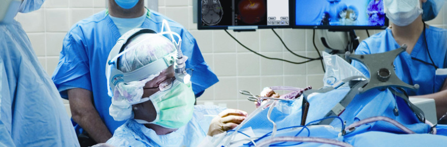 epilepsysurgery
