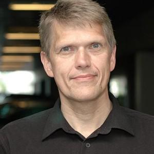 Poul Jennum