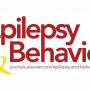 Epilepsy and Behavior logo-OG-TW card
