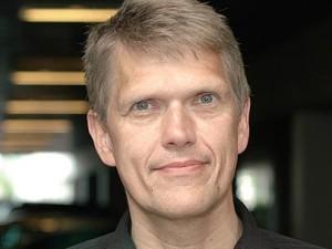 Professor Poul Jennum fra Købehavns Universitet har stået for undersøgelsen sammen med Jakob Kjellberg fra KORA.