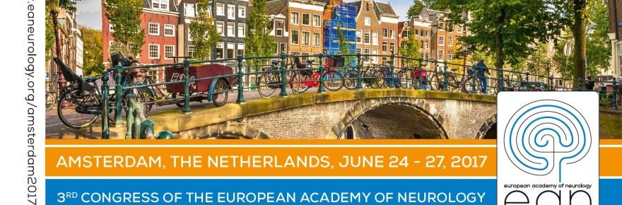 Amsterdam-2017-Postkarte