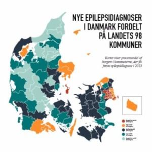 Danmarkskort2