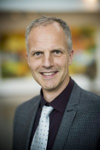 Jakob_Christensen