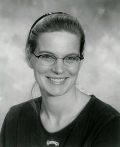 Trine Tandrup