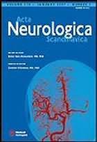 Acta_Neurol_Scand