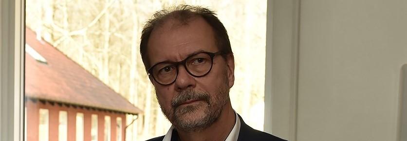 Jens Otto 8