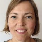 Christina Høj Hansen