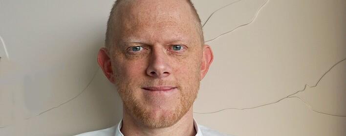 Morten Ziebell