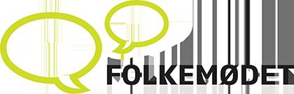 folkemoedet_logo_ren