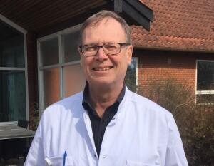 Kern_Olofsson2