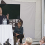 Bornholm Emil Rønnebech3