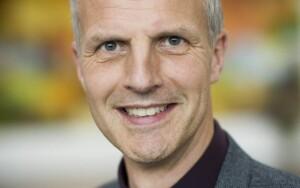 Jakob_Christensen3