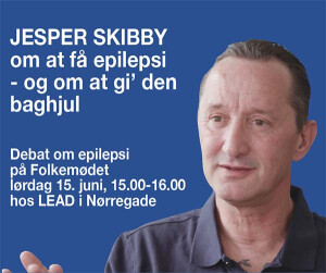 Skibby annonce