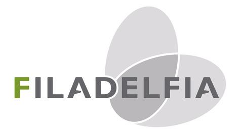 filadelfia_logo_1920x1080pixel-previewlille