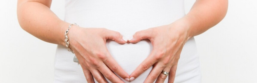 pregnant_women_lady_girl_boy_twins_heart_shape-1006510.jpg!d