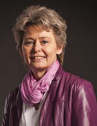 Anne Sabers 2