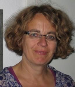 Lise Korbo