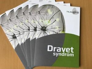dravet3