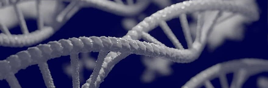 dna-3d-biology-genetic-research-biotechnology-gene-chemistry-medicine
