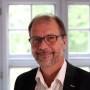 Jens-Otto S. Jeppesen 2021