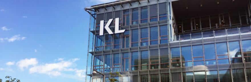 KL-960x540