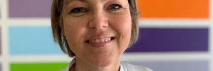 Professor Christina IHøj-Hansen februar 2021 4